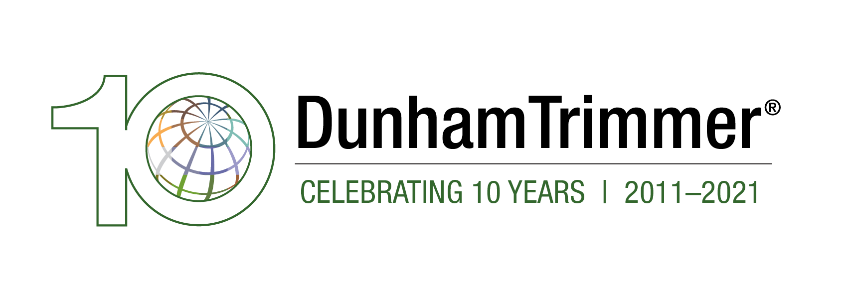Dunham Trimmer